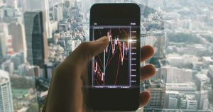 Options: Calls and Puts – Overview, Examples Trading Long & Short