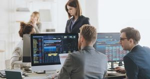 Webinar: How to Trade Options for Consistent Income