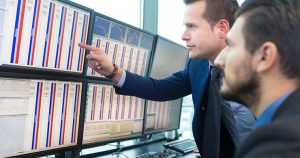 An Overview of the Consistent Options Income Trading Strategy