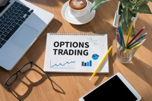 What Is Option Trading and How Do I Do It?