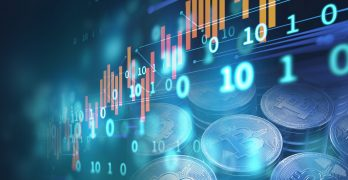 4 Option Trading Mistakes to Avoid for New Investors